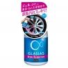 Prostaff Glasias Iron Remover 400 ml
