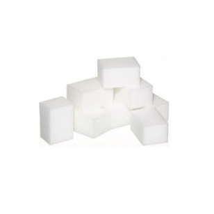 Furniture Clinic Leather Cleaning Sponge - 1 ks