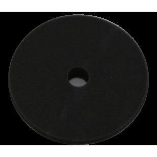 BearPad DA Soft Cut 80/100 mm
