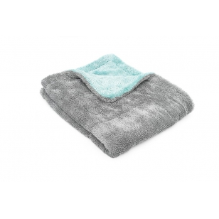 The Rag Company Liquid8r Twist Loop Microfiber Towel 51 x 61 cm