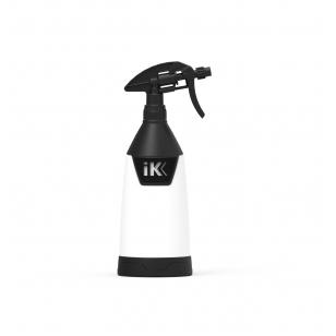 iK Multi TR 1,0 L