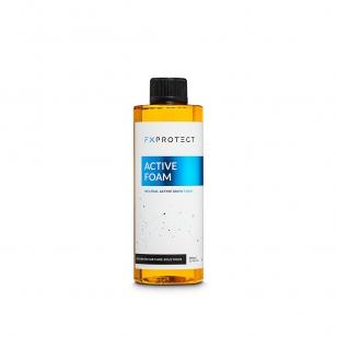 FX Protect Active Foam 500 ml