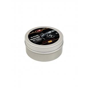 Autosol Nano Wax Matt Paintwork 180ml