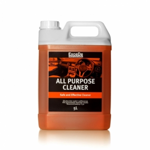 ExceDe Professional All Purpose Cleaner 5 L