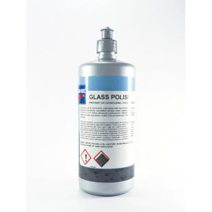 Cartec Glass Polish - 1000 ml