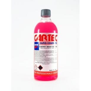 Cartec Cherry Wash - 1000 ml