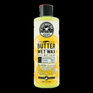 Chemical Guys Butter Wet Wax 473 ml