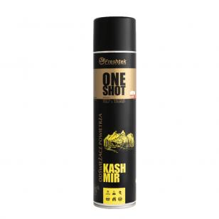Freshtek One Shot Kashmir 600 ml
