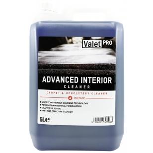 ValetPro Advanced Interior Cleaner 5 L