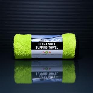 ValetPro Ultra Soft Buffing Towel