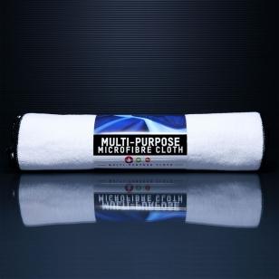 ValetPro Multi Purpose Microfibre Cloth 6 ks