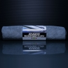 ValetPro Advanced Microfibre Cloth 5 Pack