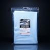 ValetPro Microfibre Glass Cloth 3 ks