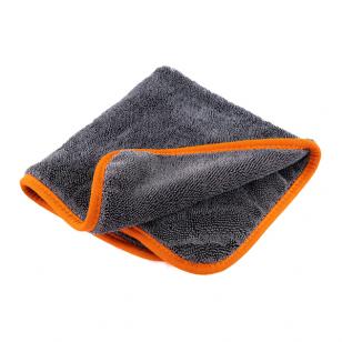 Lare Detail Drying Towel 1200 GSM 40 x 40 cm