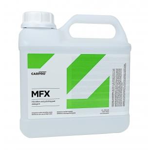 CarPro MFX 4 L