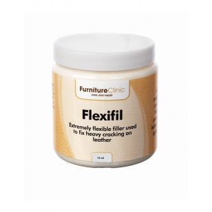 Furniture Clinic Leather Flexifill 15 ml