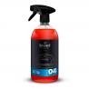 Deturner Wet Coat 1000 ml