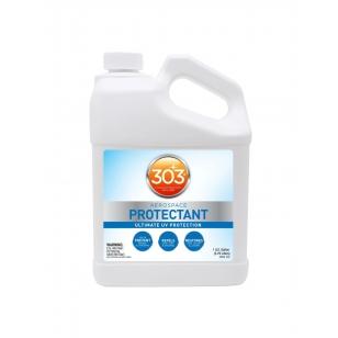 303 Aerospace Protectant 3,78 L