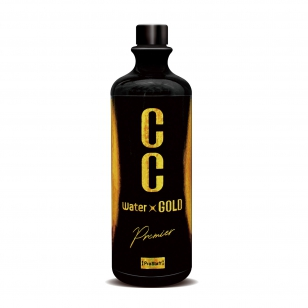 Prostaff CC Water Gold Premier 480 ml
