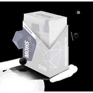 Gyeon Q2 Mohs Lightbox 30 ml