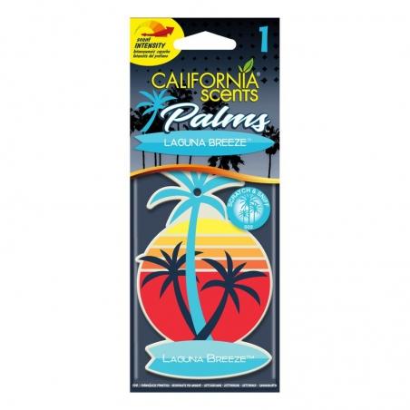 California Scents Hang Out Palms - Laguna Breeze