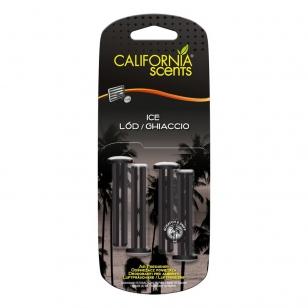 California Scents Vent Stick - Ice