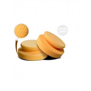 Scholl Concepts NEO SpiderPuck Honey 130x50 mm