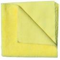 Monster Shine Ultra Fine Yellow 420 GSM 40 x 40 cm