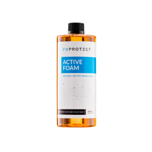FX Protect Active Foam 1000 ml