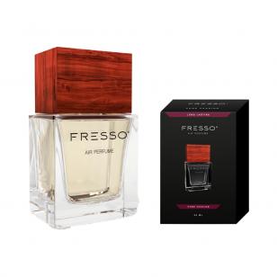 Fresso Pure Passion 50 ml