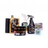 Soft99 Set Basic Dark & Black