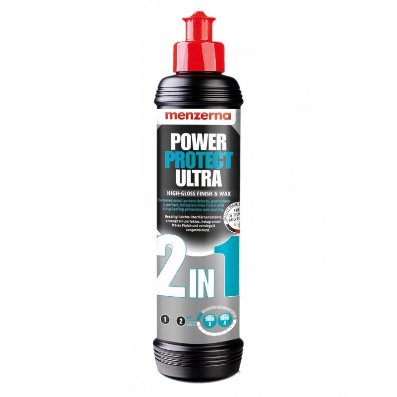 MENZERNA POWER PROTECT ULTRA