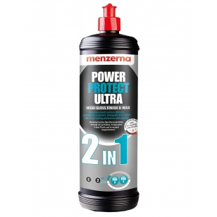 Menzerna Power Protect Ultra 2 in 1 - 1000 ml