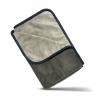 ADBL Mr. Gray Towel
