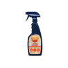 303 Leather Cleaner 473 ml
