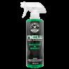 Chemical Guys New Car Smell Premium Air Freshener 473 ml