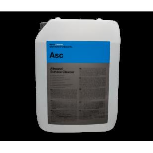 KochChemie ASC Allround Surface Cleaner 10 L