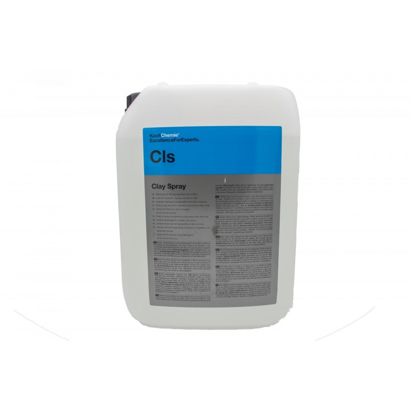 KochChemie Clay Spray 10 L