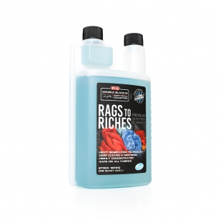 P&S Rags To Riches 946 ml
