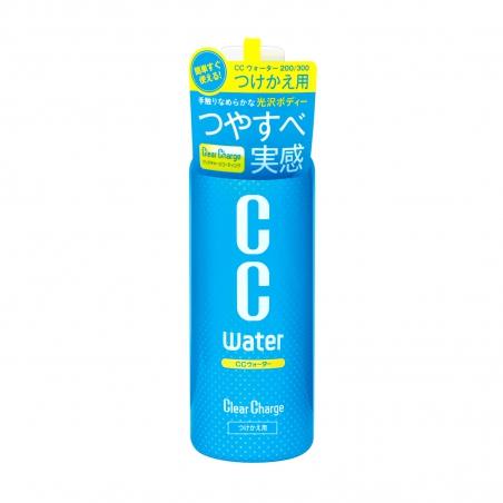 Prostaff CC Water