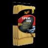 Meguiar's Supreme Shine Microfiber Towel 40 x 60 cm - 6 ks