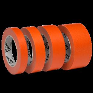 Colad Orange Masking Tape 38 mm x 50 m