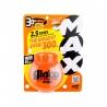 Soft99 Glaco Roll On Max 300 ml