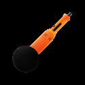 ADBL Roller R125-01 + Taška