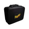 Meguiar's Soft Shell Car Care Case - luxusná taška na autokozmetiku, 39 cm x 31 cm x 18 cm