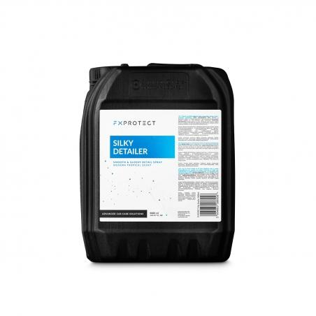 FX Protect Silky Detailer 5000 ml