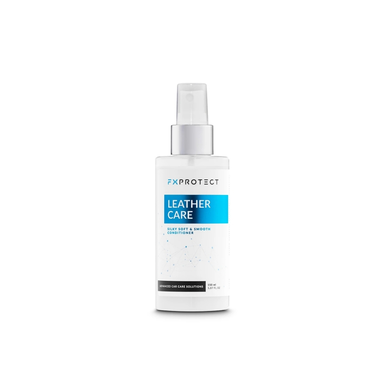 FX Protect Leather Care 150 ml