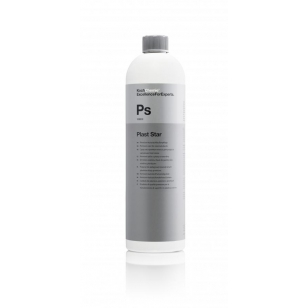 KochChemie Plast Star 1000 ml