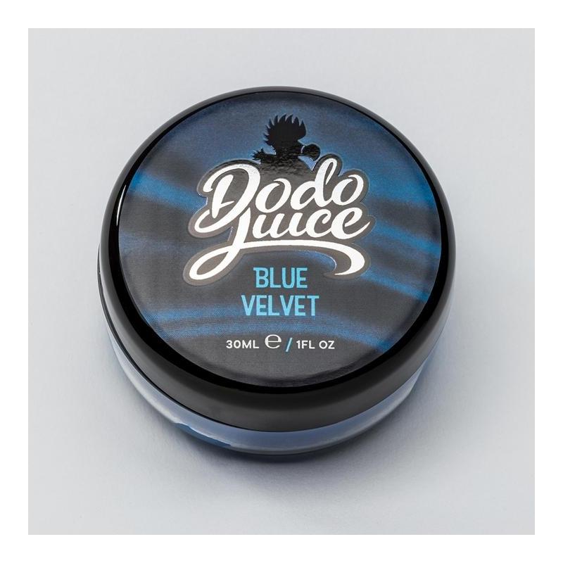 DODO JUICE BLUE VELVET 30 ml