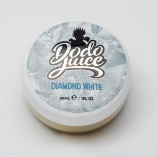 Dodo Juice Diamond White 30 ml